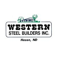 Western Steel Builders, Inc.