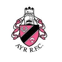 Ayr Rugby Club