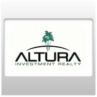 Altura Investment Realty, LLC