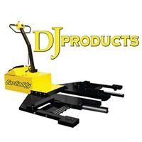 DJ Products Inc.