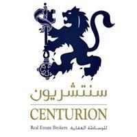 Centurion Real Estate Brokers