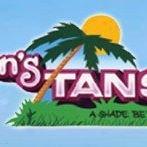 Jan's Tans