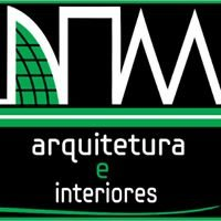 DOM Arquitetura e Interiores - Arquiteto Douglair Mascarin