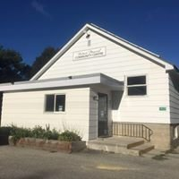 Nottawa Memorial Community Centre
