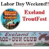 Exeland Rod & Gun Club