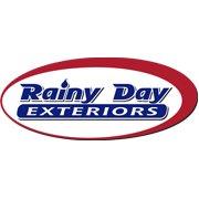 Rainy Day Exteriors