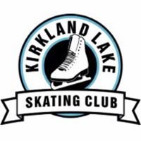 Kirkland Lake Skating Club