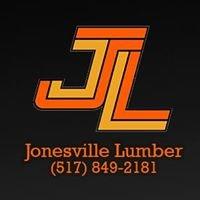 Jonesville Lumber