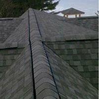 Dave Baker Roofing