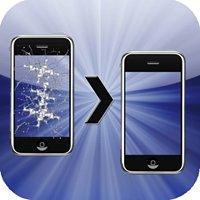 CS iPhone Repair
