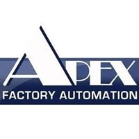 Apex Factory Automation