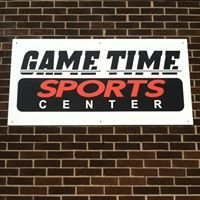 Game Time Sports Center