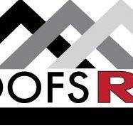 RoofsRus LLC.