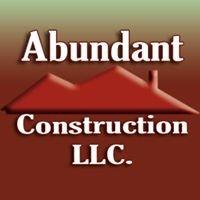 Abundant Construction