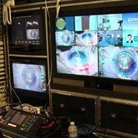 WSC HD Productions