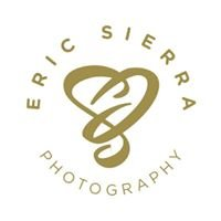 Eric Sierra Photography