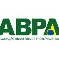 ABPA - Associação Brasileira de Proteína Animal