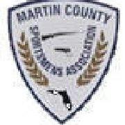 Martin County Sportsmen's Association