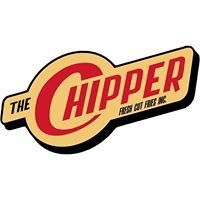 The Chipper