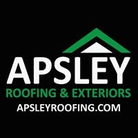 Apsley Roofing & Exteriors
