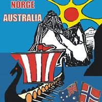 Norwegian Club of Queensland Inc