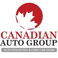 Canadian Auto Group