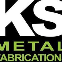KS Metal Fabrications