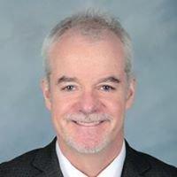 Sun Life Financial- Mike Kelly, CFP CHS