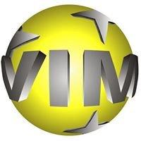 VIM Parts