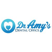 Dr. Amy's Dental Office