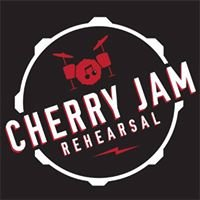 Cherry Jam Rehearsal Studios