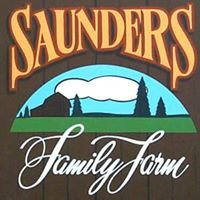 Saunders Organic Farm