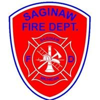 City of Saginaw Fire Department