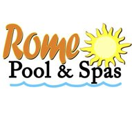 Rome Pool and Spas