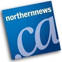 Kirkland Lake Northern News