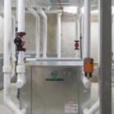 Wilder Plumbing & Heating Inc.