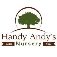 Handy Andy's Nursery