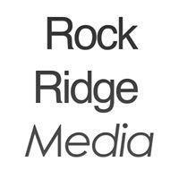 Rock Ridge Media