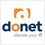 Donet