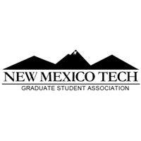 New Mexico Tech Graduate Student Association (NMT GSA)