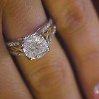 Cunningham Custom Jewelry
