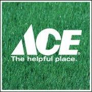 Jackson Ace Hardware