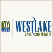 Westlake Care Community