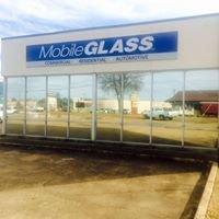 Mobile Glass Inc.
