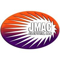 JMAC Electric, LLC