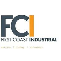 First Coast Industrial LLC