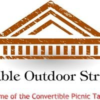 Affordable Outdoor Structures
