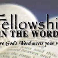 Holy Fellowship Church