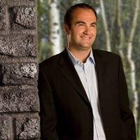 Trevor Foraie - Real Estate Century21 Bamber