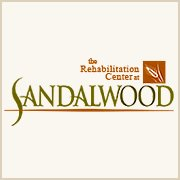 The Rehabilitation Center at Sandalwood